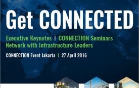 CONNECT_Ev_Jakarta_570X570_0316